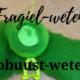 fragiel-weten versus robuust-weten