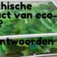 Psychische impact van eco-cide? De antwoorden