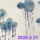 2020 à 21